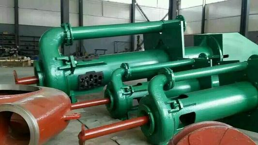 立式渣浆泵报价,立式渣浆泵价格,立式渣浆泵价位